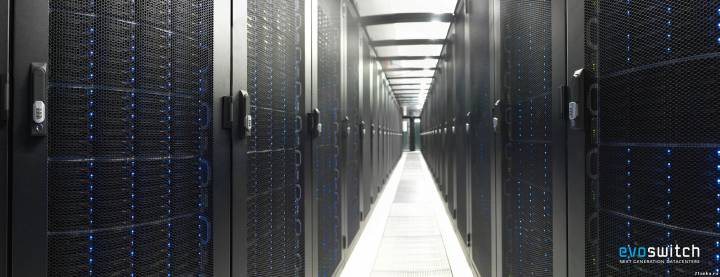 Переезд в европейский дата-центр и недоступность Танков онлайн