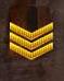 Звание Сержант