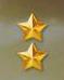Звание Генерал-Майор
