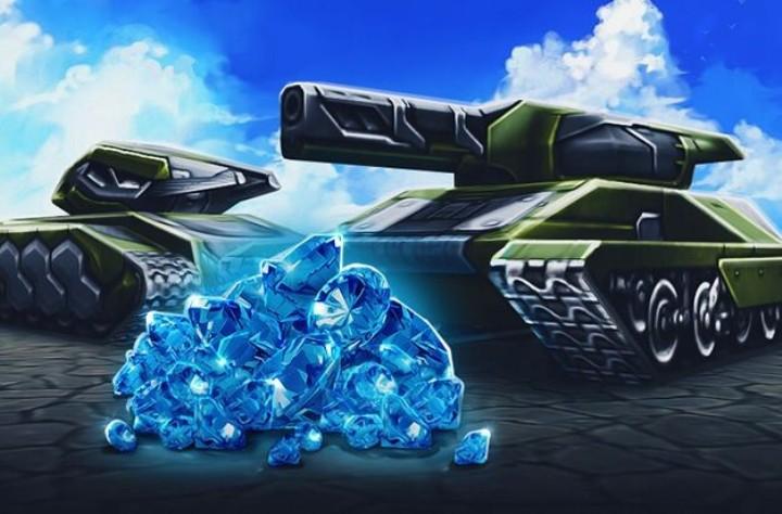 Способы обмана в игре танки онлайн