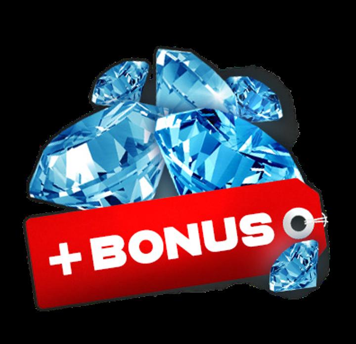 Возможность заработать кристаллов в Танках онлайн